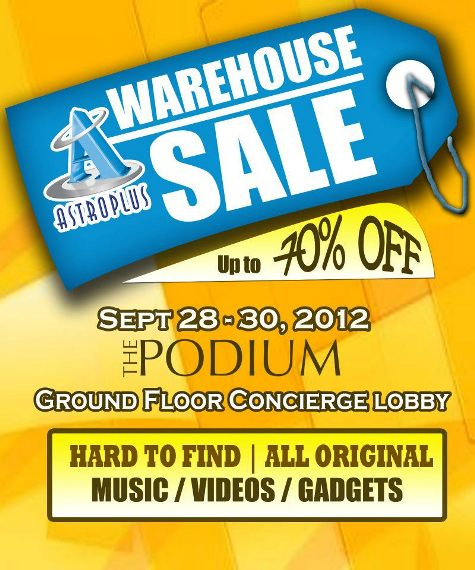 astro_warehouse_sale