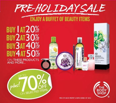 body_shop_sale