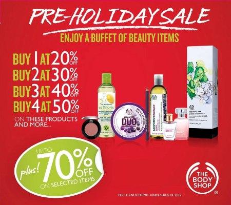 body_shop_sale