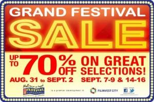 grand_festival_sale