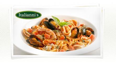 italiannis_discount