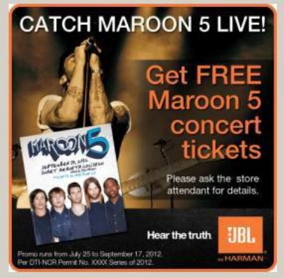 maroon5_concert_tickets