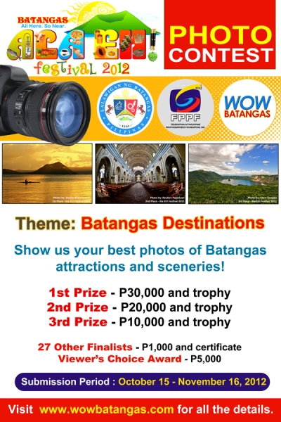 wow_batangas_photocontest
