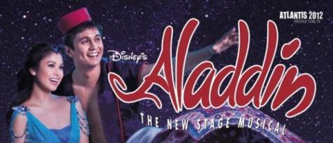 aladdin_musical