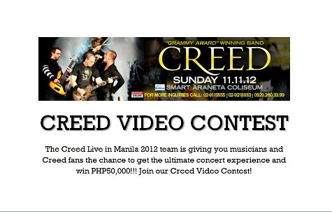 creed_video_contest