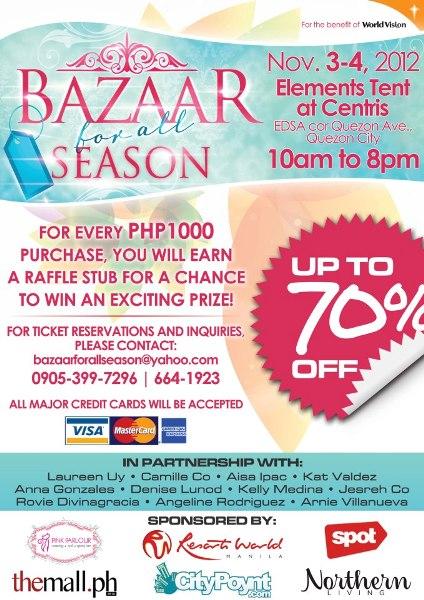 Bazaar_for_all_Season