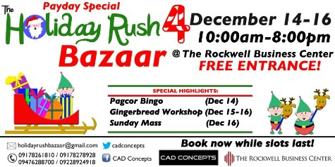 Holiday_Rush_Bazaar