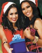 araneta_christmas_sale
