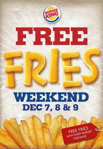 bK_free_fries_weekend
