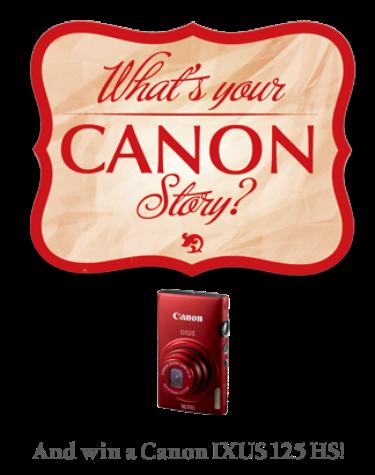 canon_promo