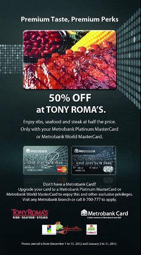 tony_roma's