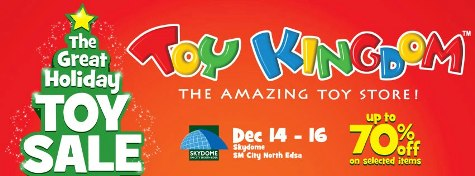 toy_kingdom_sale