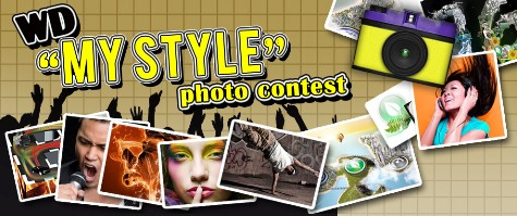 wd_contest
