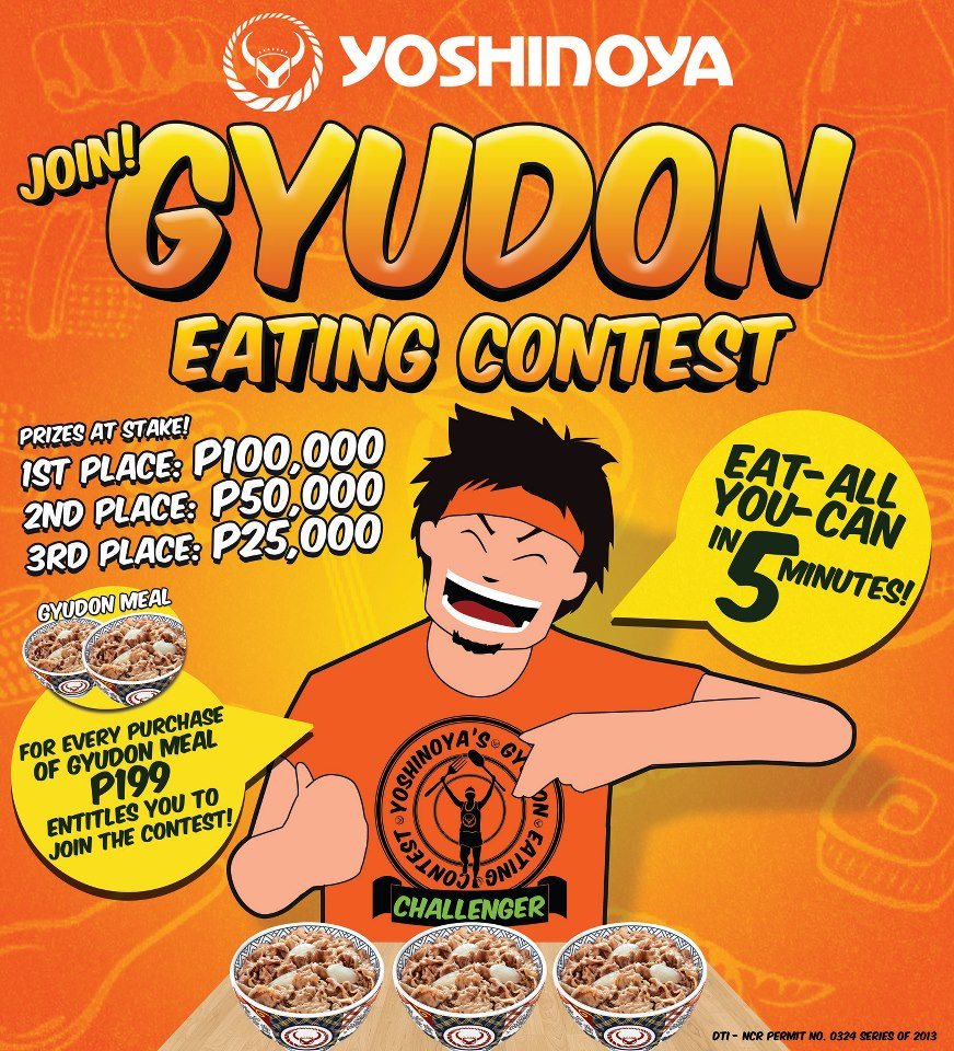 yoshinoya_contest