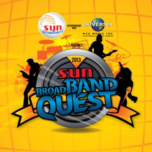 band_quest