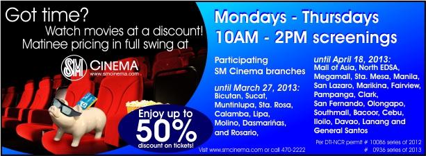 sm_movie_discount