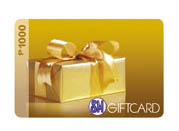 sm-gift-card