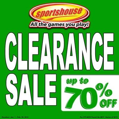 sportshouse_sale