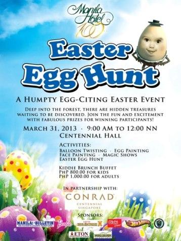 Easter_Egg_Hunt