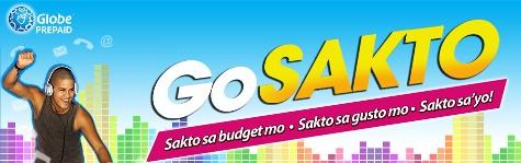 go_sakto