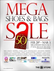 shoe_sale