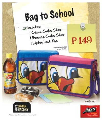 bags_to_school