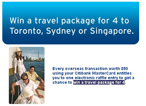 Citibank Mastercard Philippine Contests and Promos : citibankpromos from www.contestsandpromos.com size 512 x 371 jpeg 32kB
