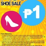 Le Donne Shoes P1SO Sale
