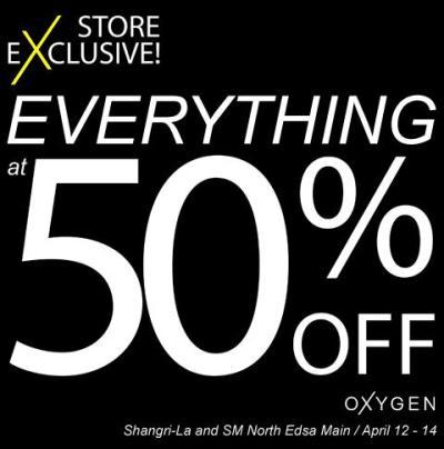 oxygen_sale