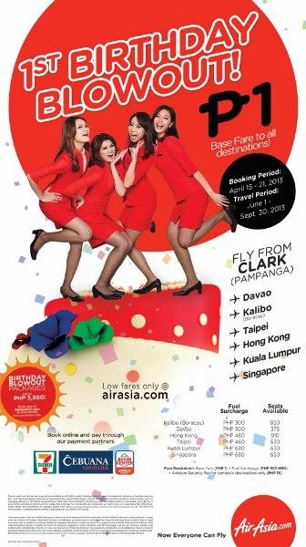 seat_sale_air_asia