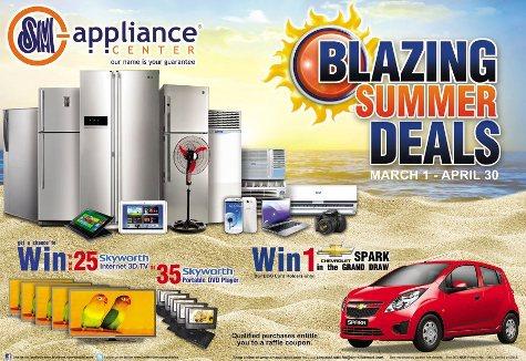 sm_appliance