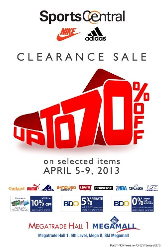 sports_central_clearance_sale