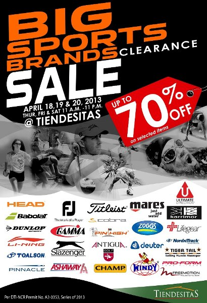 sports_sale