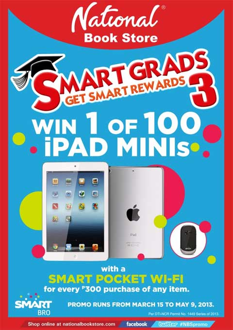 win-1-of-100-ipad-mini-national-bookstore-promo
