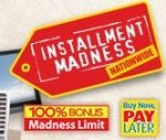 BPI Summer Installment Madness