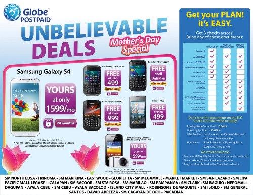 globe_deals