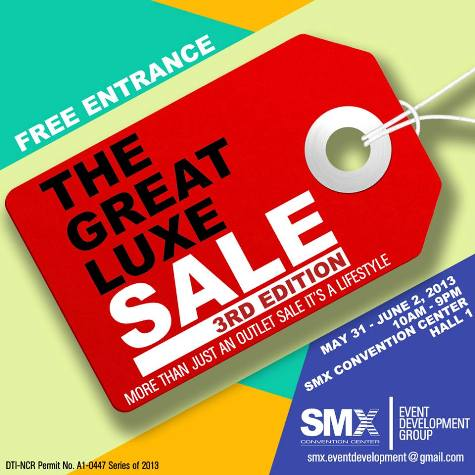 great_luxe_sale