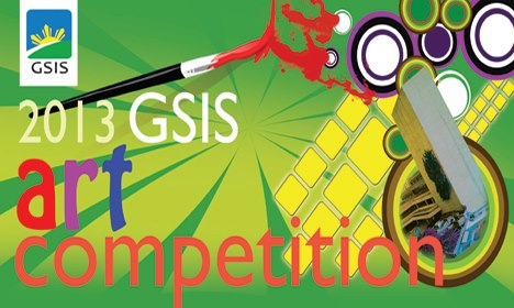 gsis_art_competetion