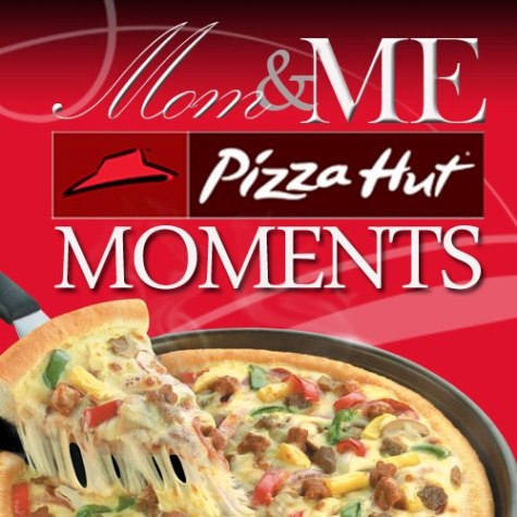 pizza hut philippines They have tried our new website, how about you register at wwwpizzahutcomph and get a free regular hawaiian pizza on your first order terms and conditions apply.