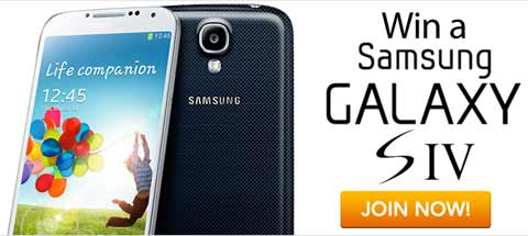 samsung-galaxy-s4-promo