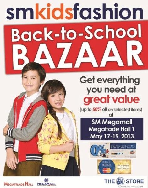 sm_bazaar