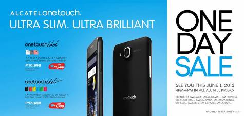 alcatel_sale