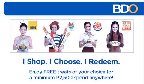 bdo-i-shop-i-choose-i-redeem-promo