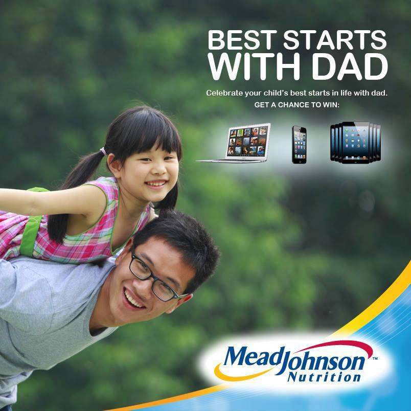 best_starts_with_dad