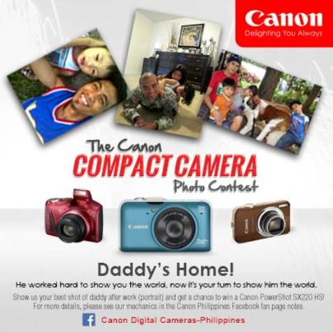 canon_photo_contesst