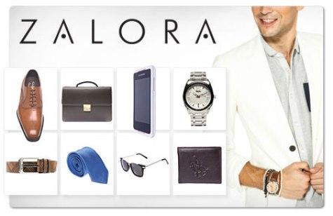 zalora_sale
