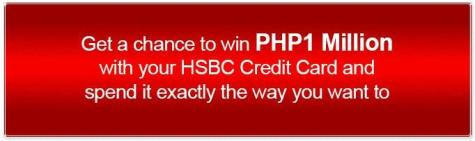 HSBC_credit_card