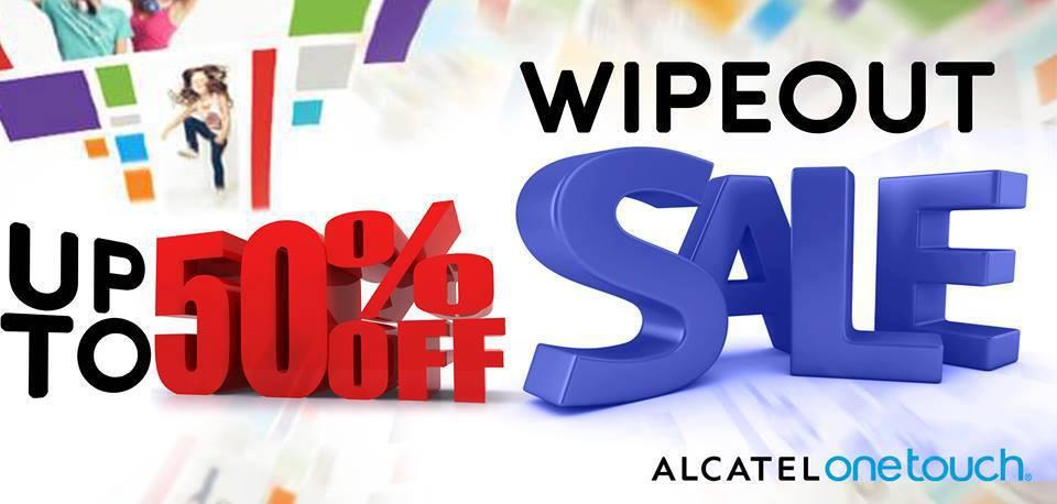 alcatel_sale