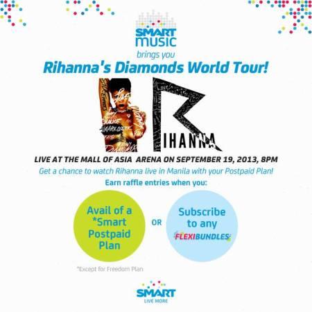 smart-rihanna-diamons-world-tour