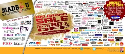 big-brand-sale